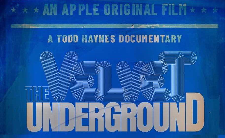 The Velvet Underground: in uscita il trailer
