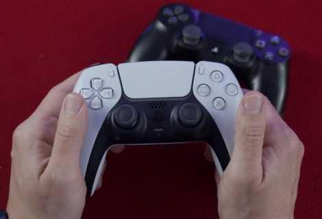 I migliori videogiochi da giocare adesso