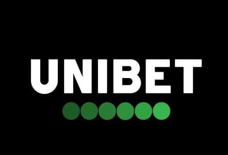 Perché dovresti approfittare dei bonus offerti da Unibet