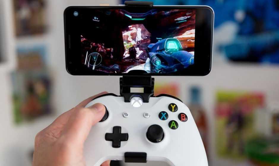 Xbox Games Showcase: il Cloud Gaming arriva su console!