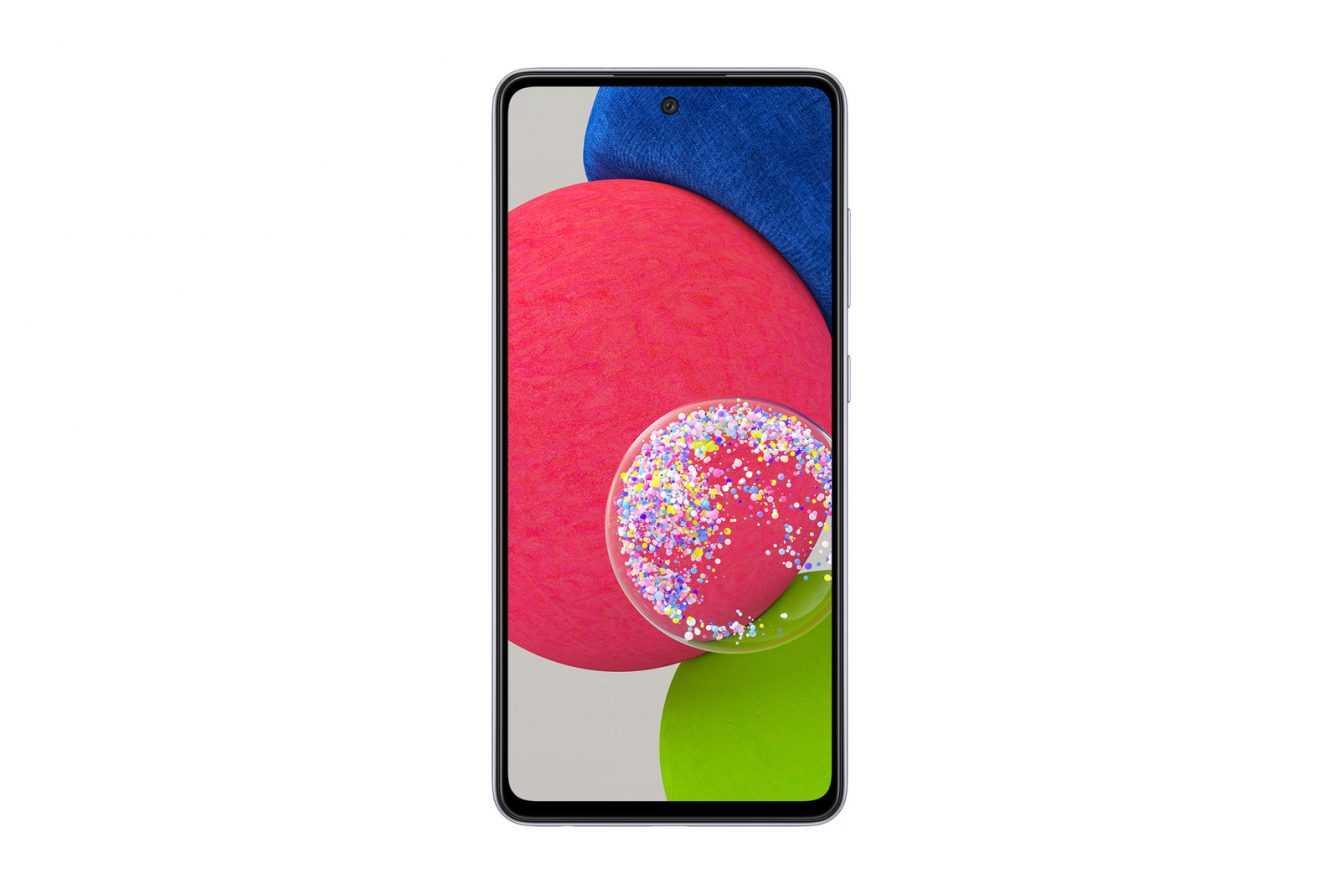 Samsung Galaxy A52s 5G: specifiche tecniche e prezzi