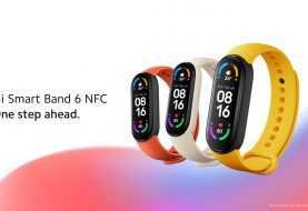 Xiaomi Smart Life: i prodotti per la vita quotidiana