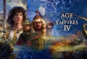 Recensione Age of Empires IV: il ritorno del Re