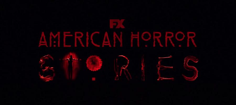 American Horror Stories disponibili da oggi su Disney+