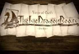 Anteprima Voice of Cards: The Isle Dragon Roars, le nostre prime impressioni!