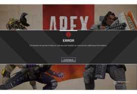 Apex Legends: i server continueranno ad avere problemi