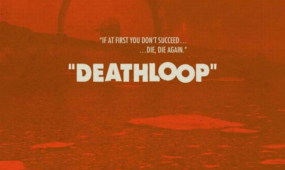 Deathloop: online l'aggiornamento, ancora dei problemi su PC