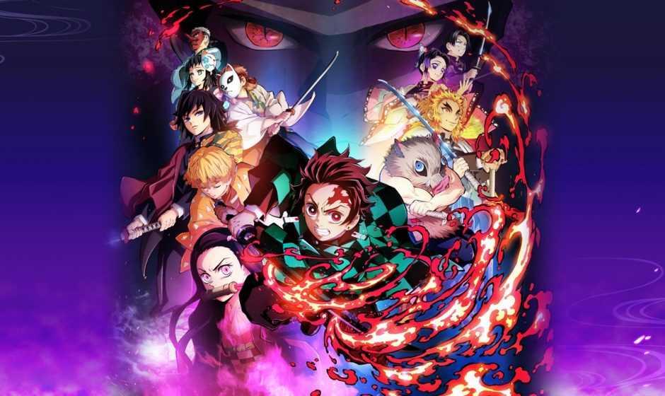 Demon Slayer The Hinokami Chronicles: cosa sapere prima di iniziare a giocare!