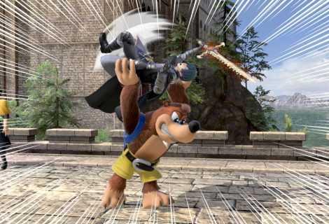 Super Smash Bros. Ultimate: guida pratica all'hype