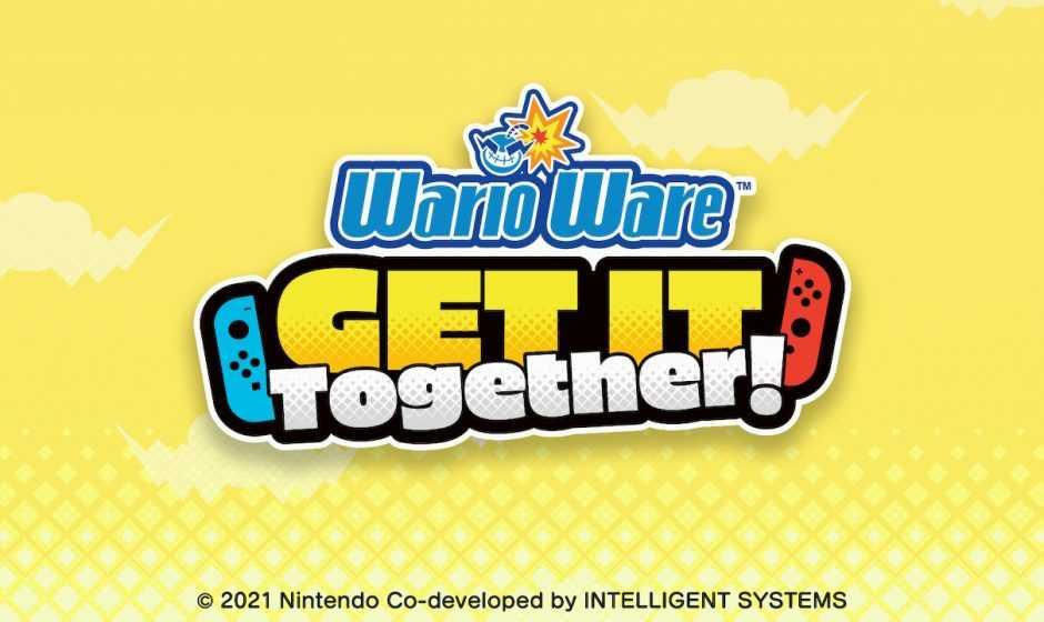 Recensione WarioWare: Get it Together! – Festino o gran festa?