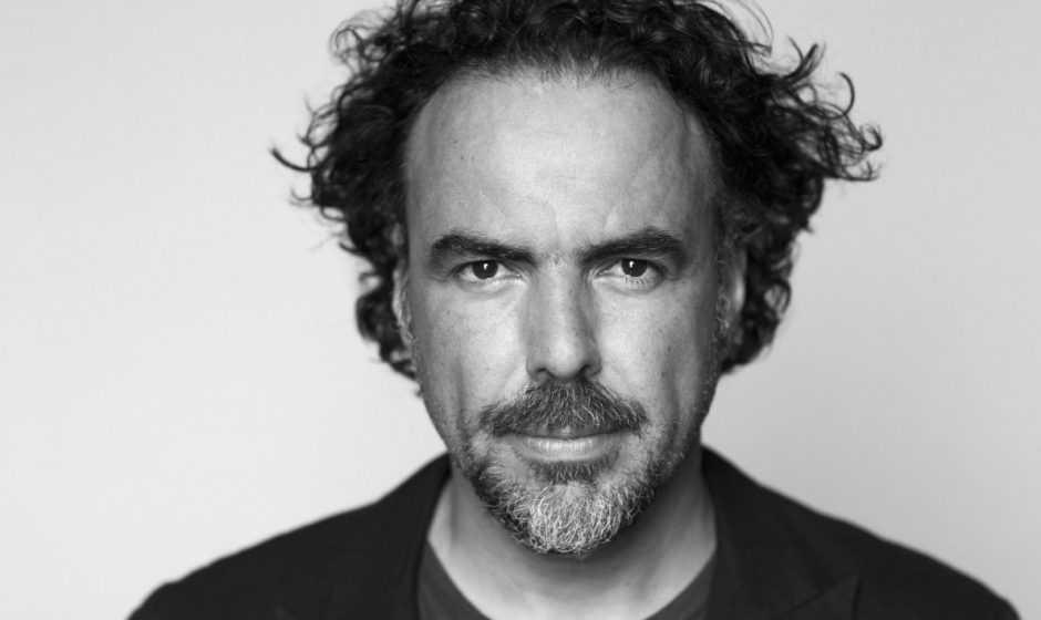 Bardo: il nuovo film di Alejandro González Iñárritu