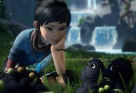 Kena: Bridge of Spirits ha una durata di gioco breve?