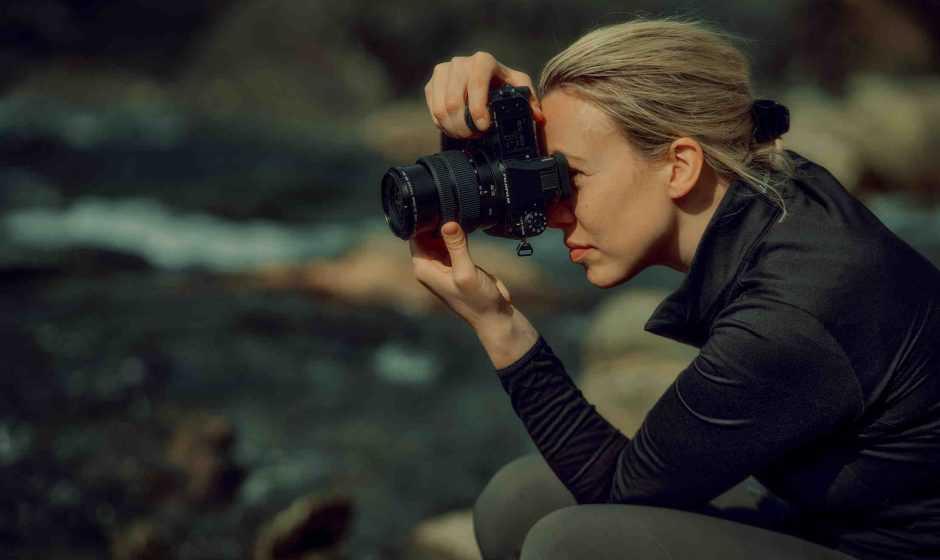 FUJIFILM: le nuove fotocamere GFX50S II e X-T30 II