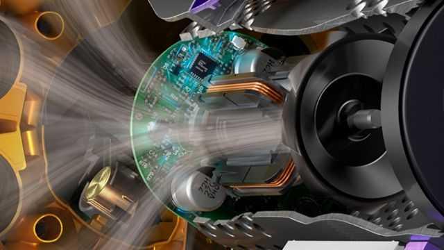 Perchè Dyson V15 Detect è la miglior aspirapolvere senza filo?