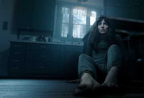 Malignant: il nuovo trailer del film di James Wan