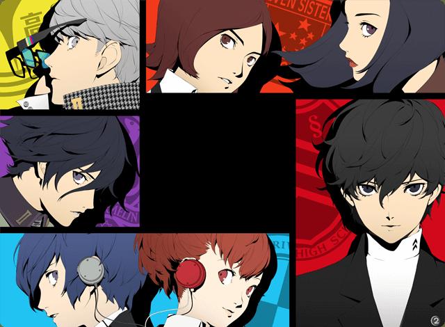 Persona 25th Anniversary: in arrivo un concerto e un nuovo gioco!