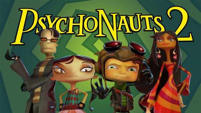 Psychonauts 3: Tim Schafer smorza l'entusiasmo dei fan