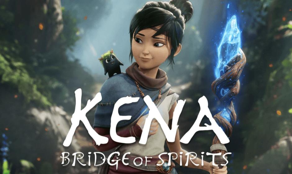 Kena: Bridge of Spirits, cosa sapere in attesa del gioco