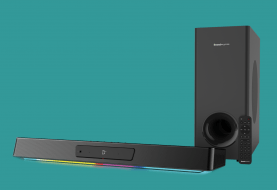 Sound Blaster Katana V2: la nuova soundbar di Creative