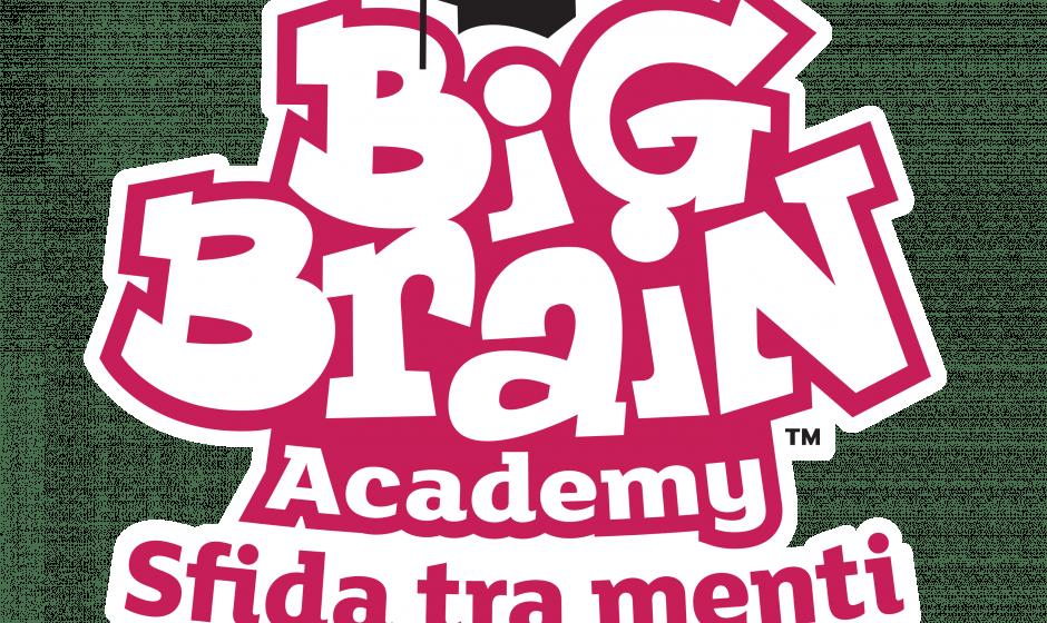 Big Brain Academy arriva a dicembre su Nintendo Switch