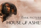 Recensione House of Ashes: il terzo capitolo della The Dark Pictures Anthology