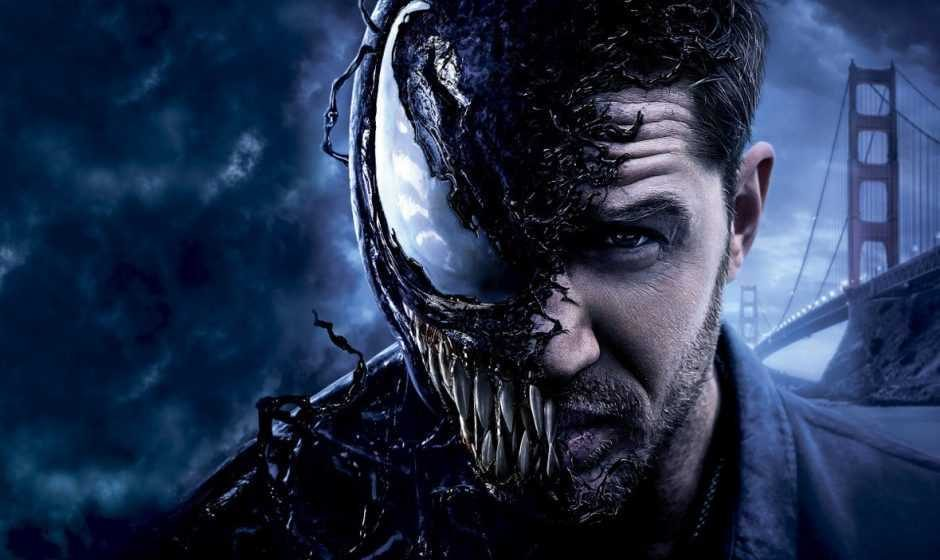Venom-La furia di Carnage: anticipata l'uscita in America