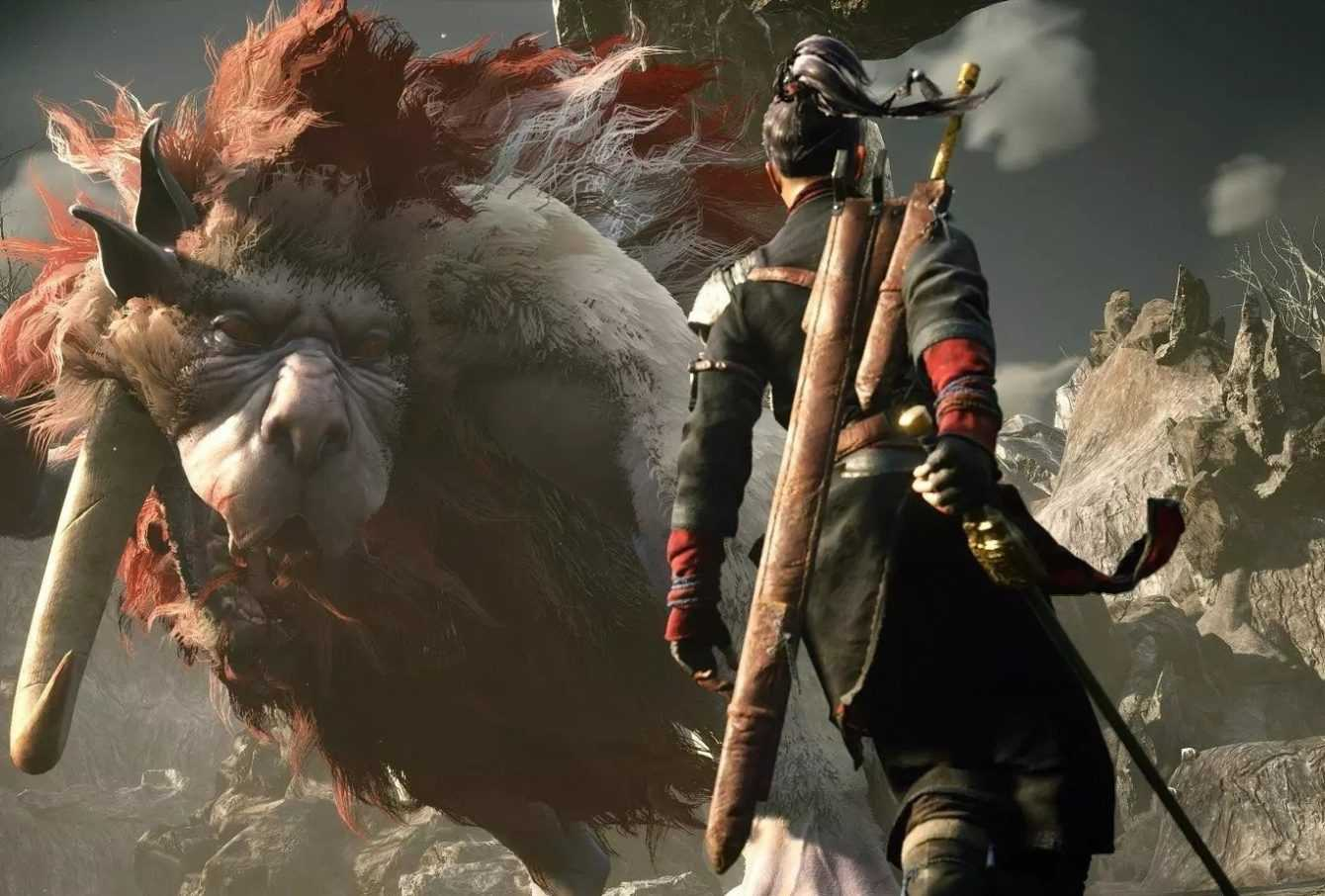 Recensione Xuan Yuan Sword 7: un fantasy cinese che non stupisce