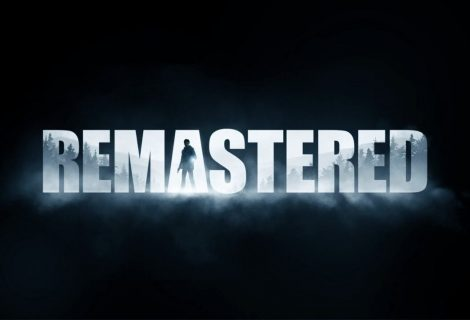 Annunciato Alan Wake Remastered: uscita non lontana!