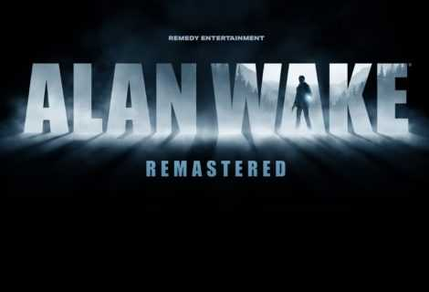 Recensione Alan Wake Remastered: back to the nightmare