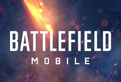 Battlefield Mobile fa capolino su Android: ecco i primi dettagli