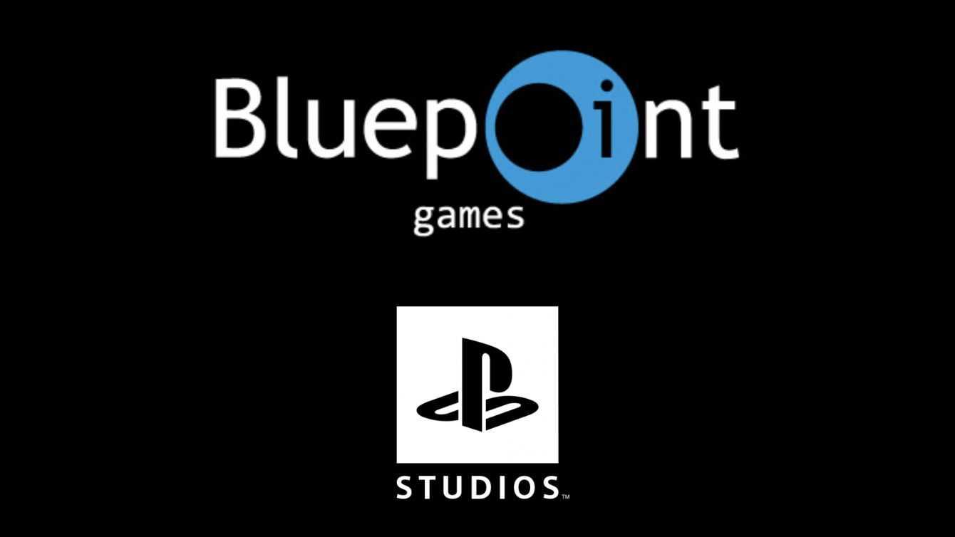 Sony e Bluepoint: l'acquisizione del team è ufficiale