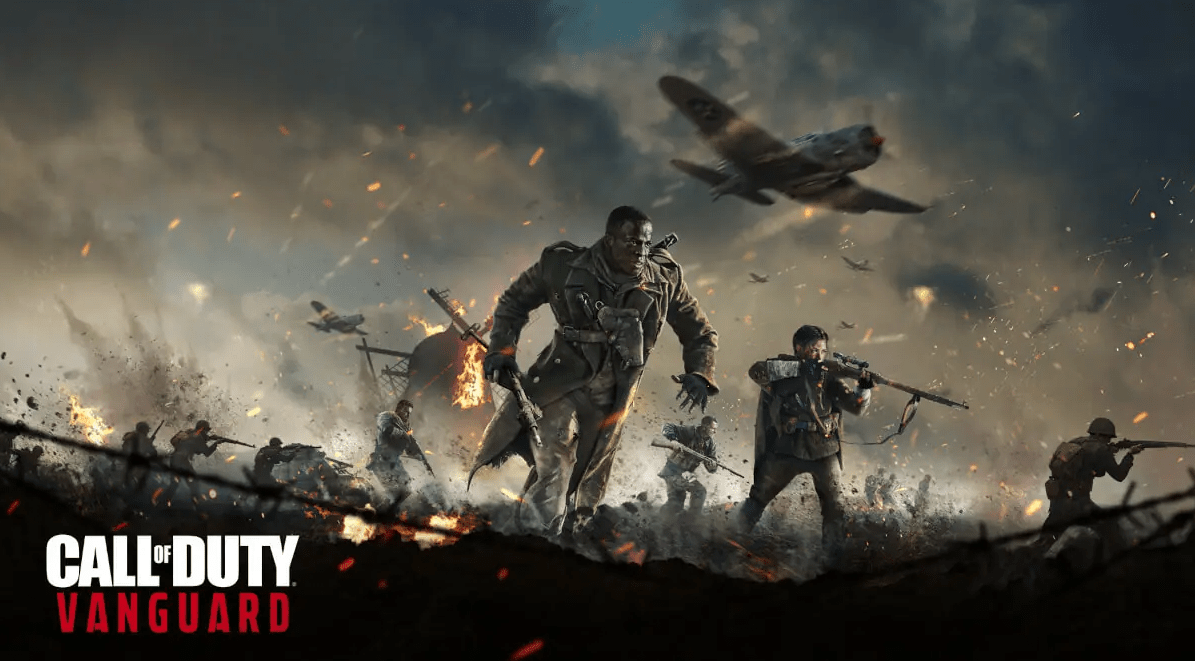 Call of Duty: Vanguard, all the information on the date and time of the Beta