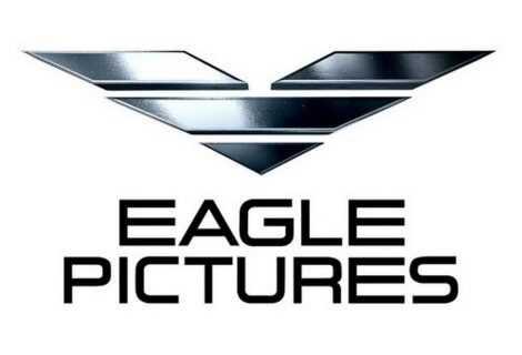Eagle Pictures: le novità home video del mese di Novembre 2021