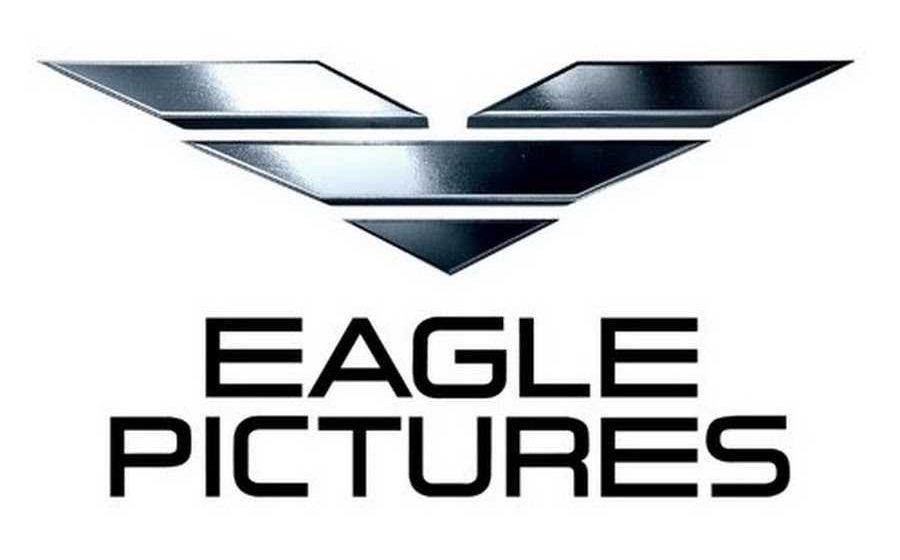 Eagle Pictures: le novità home video di ottobre 2021