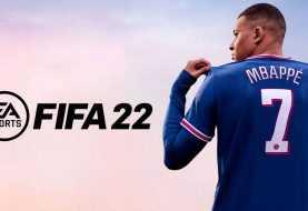 FIFA 22: prepariamoci alla nuova stagione con una guida ai FIFA Points