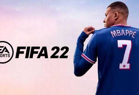 FIFA 22 TOTW 4: ecco la squadra della settimana!