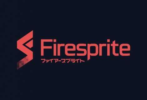 Sony: Firesprite Games sta lavorando ad un nuovo progetto AAA