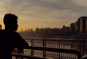 OnePlus: nuova modalità fotografica XPan