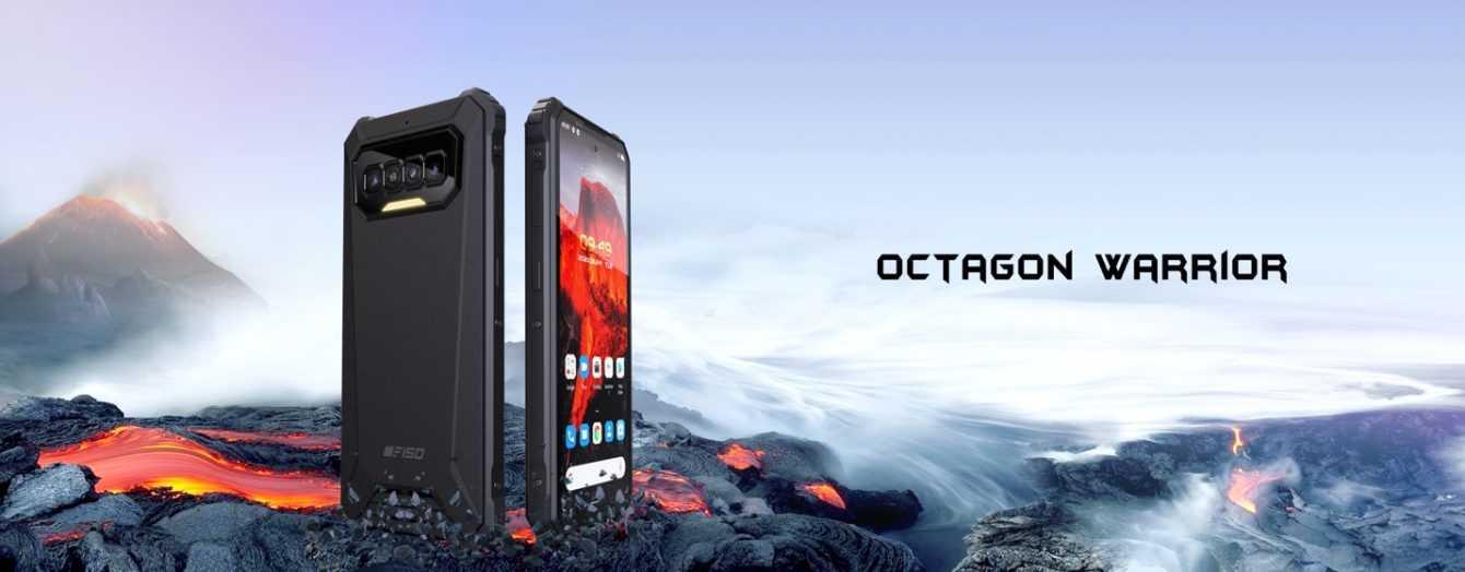 Migliori smartphone sotto 200 euro   Settembre 2021