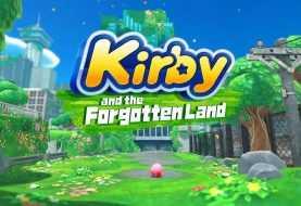 Nintendo Direct Settembre 2021: annunciato Kirby e la Terra Perduta