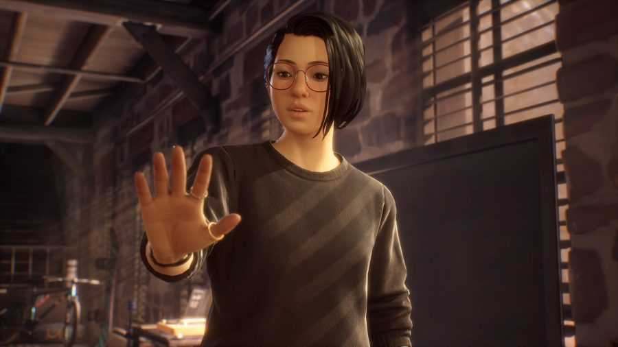 Life is Strange: True Colors, where to find all the memories