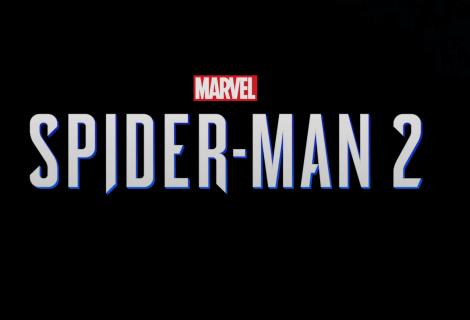Marvel's Spider-Man 2: il reveal trailer girava in tempo reale