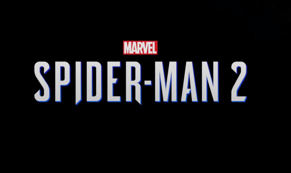"""Marvel's Spider-Man 2 vuole essere """"L'impero colpisce ancora"""" della saga"""
