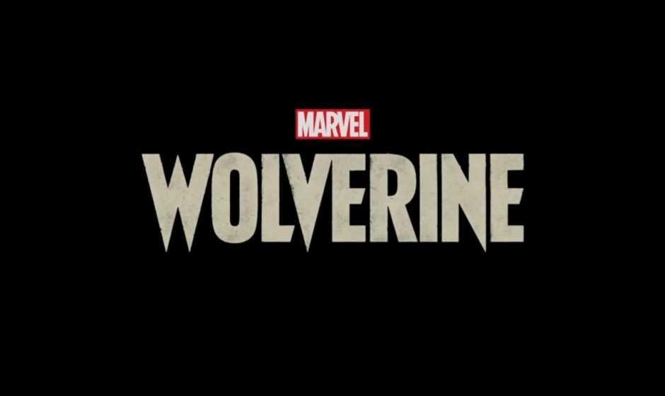 PlayStation Showcase: presentato a sorpresa Marvel's Wolverine