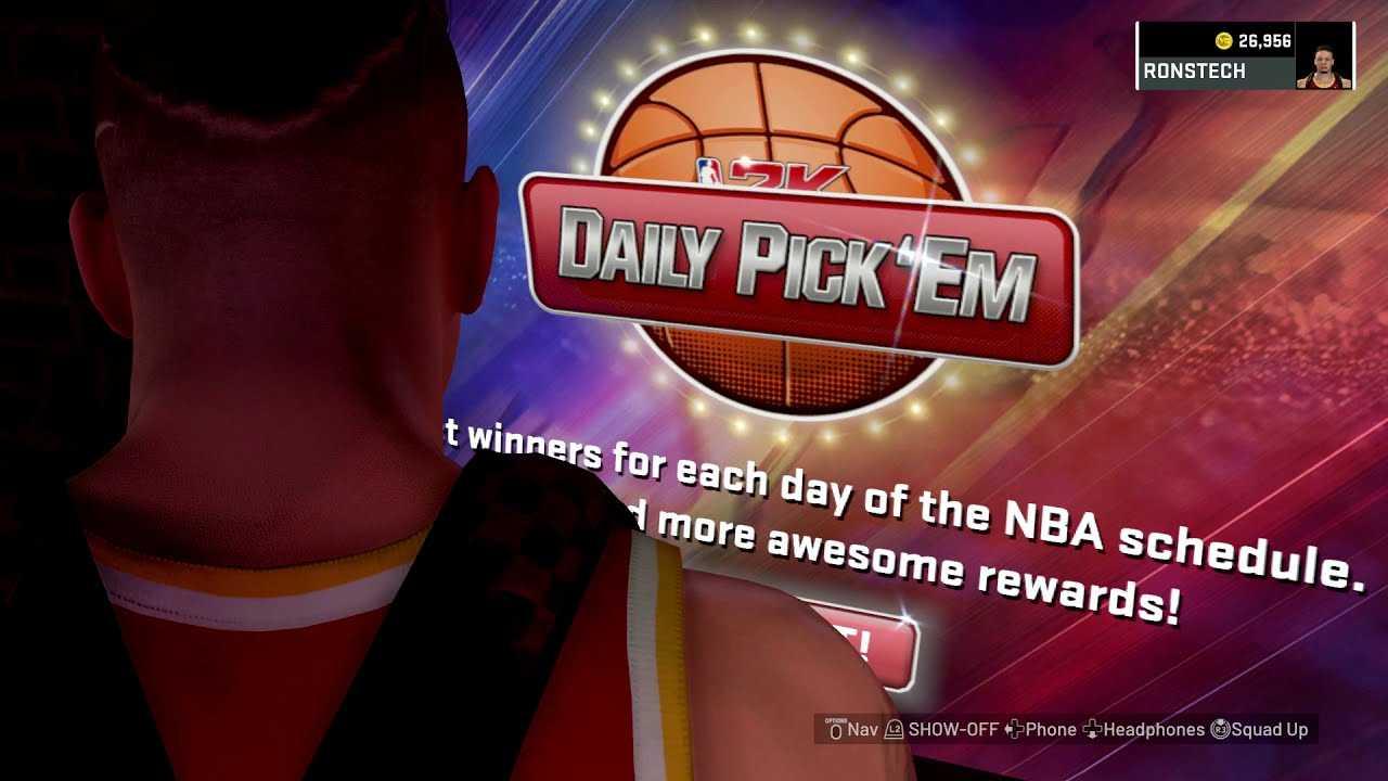 NBA 2K22: guida rapida su come guadagnare VC gratis
