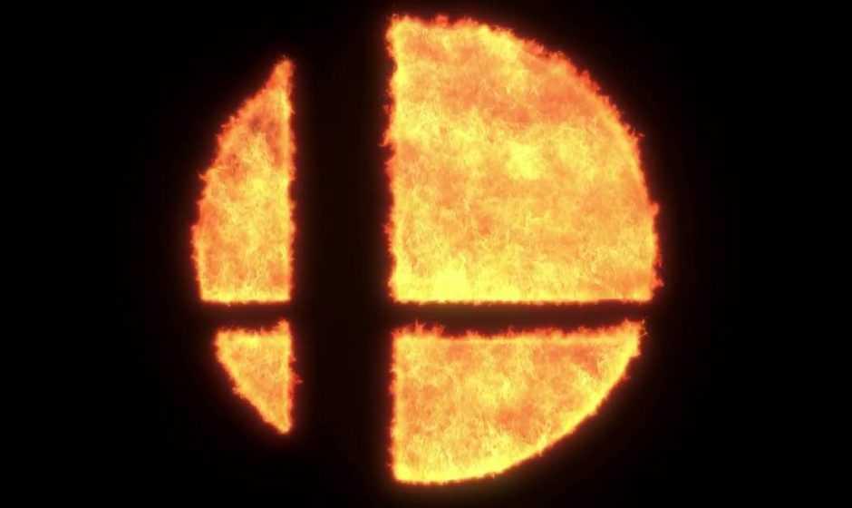Nintendo Direct settembre 2021: a ottobre l'ultimo DLC di Super Smash Bros. Ultimate