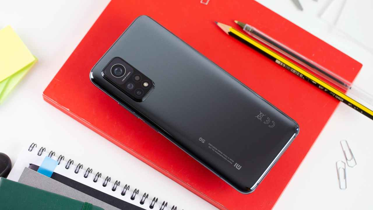 "Xiaomi Mi 11T: il ""quasi"" top di gamma"