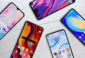 Migliori smartphone sotto 200 euro | Settembre 2021