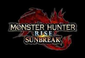 Nintendo Direct Settembre 2021, annunciato Monster Hunter Rise: Sunbreak