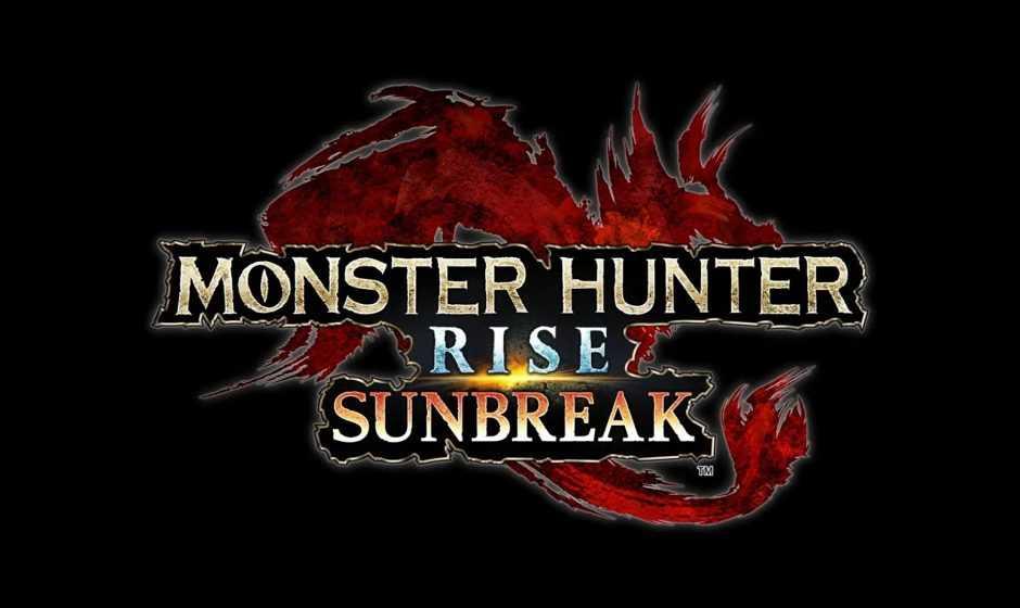 Monster Hunter Rise: il gioco e l'espansione Sunbreak non supporteranno il cross-play
